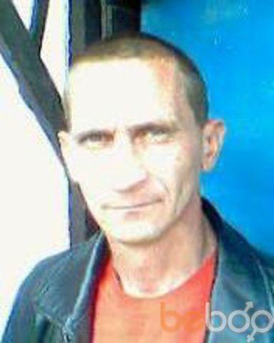 Фото мужчины ALEG, Херсон, Украина, 46
