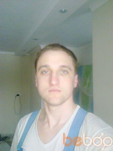 Фото мужчины izmaylow, Минск, Беларусь, 32