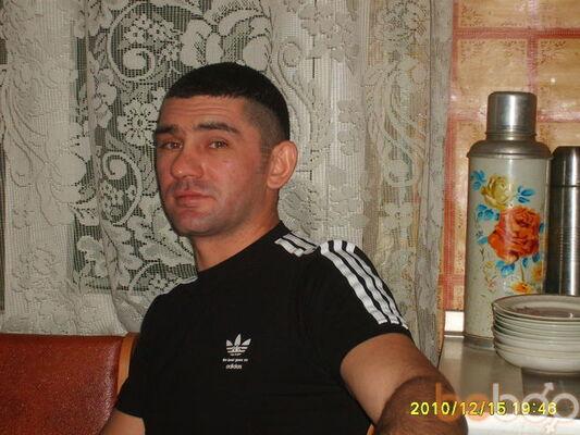���� ������� kossta, �����, ������, 36
