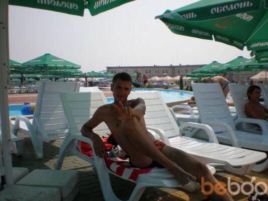 Фото мужчины Aleksejj, Запорожье, Украина, 27