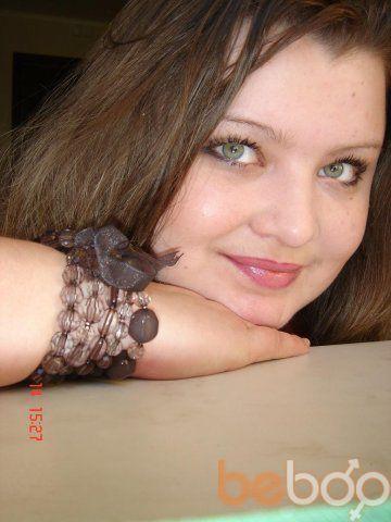 Фото девушки ПогонщицаРаб, Днепропетровск, Украина, 30