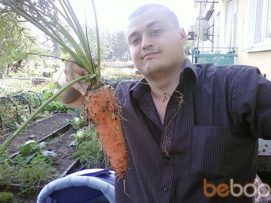 Фото мужчины osipovda, Владимир, Россия, 30