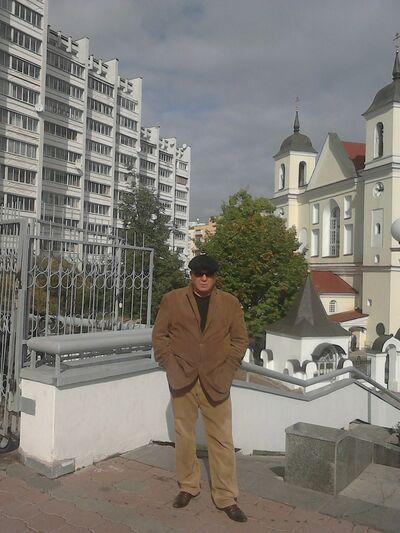 Фото мужчины константин, Минск, Беларусь, 26