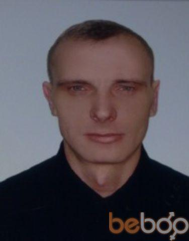 ���� ������� viktor, ��������������, �������, 36