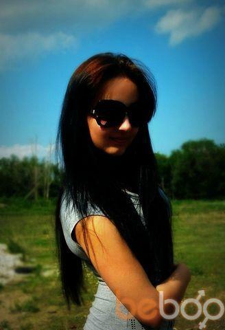Фото девушки Nadya, Самара, Россия, 24