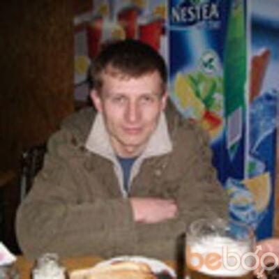 ���� ������� Viktor, ������, ���������, 34
