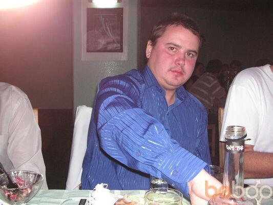 ���� ������� yurok, ������, ������, 36