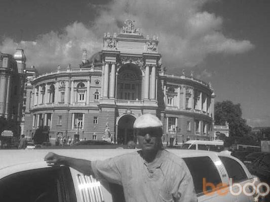 Фото мужчины gerich1972, Бендеры, Молдова, 44