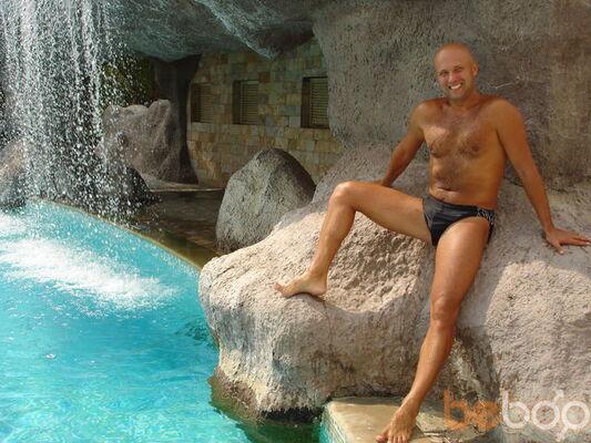 Фото мужчины nickolas, Москва, Россия, 39