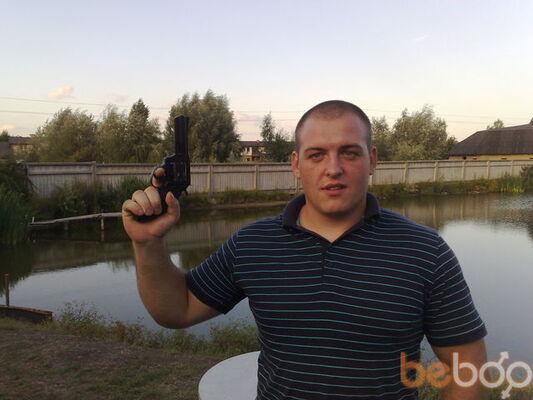 ���� ������� fedorenko, ����, �������, 29