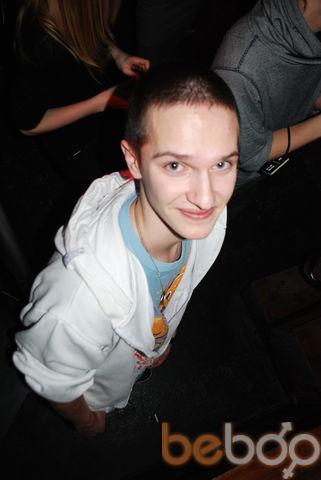 Фото мужчины Adv1ce, Екатеринбург, Россия, 26