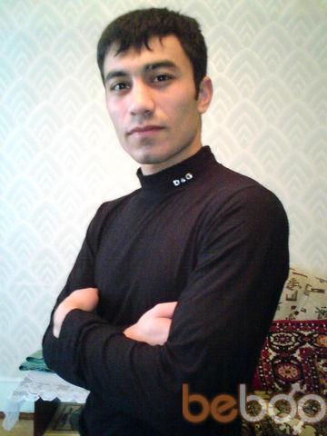 Фото мужчины Rinat_N, Баку, Азербайджан, 75