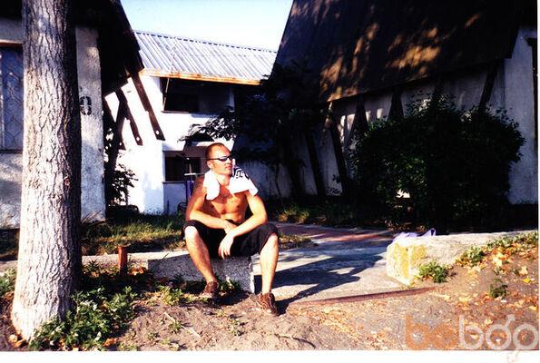 Фото мужчины Руся, Черкассы, Украина, 35