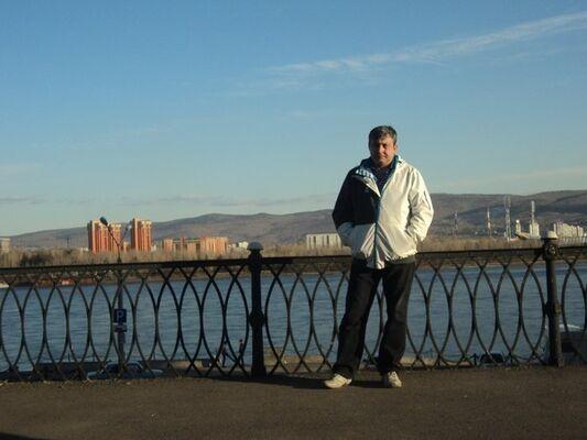 Фото мужчины Константин, Новокузнецк, Россия, 51