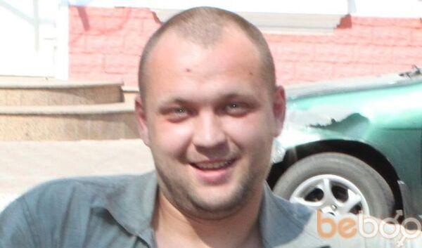 Фото мужчины дима, Ухта, Россия, 32