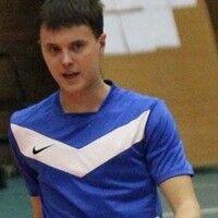 Фото мужчины Дмитрий, Ярославль, Россия, 26