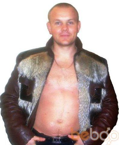 Фото мужчины rozovenko77, Киев, Украина, 39