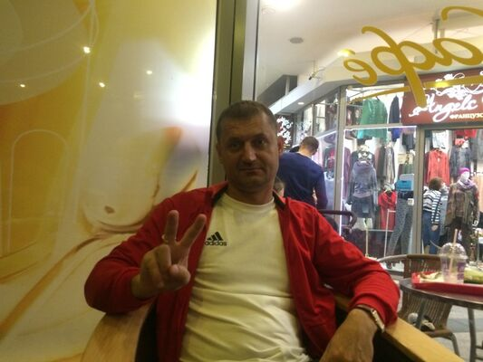 Фото мужчины Александр, Санкт-Петербург, Россия, 39