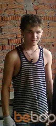 ���� ������� Aleksandr, �����������, ������, 23