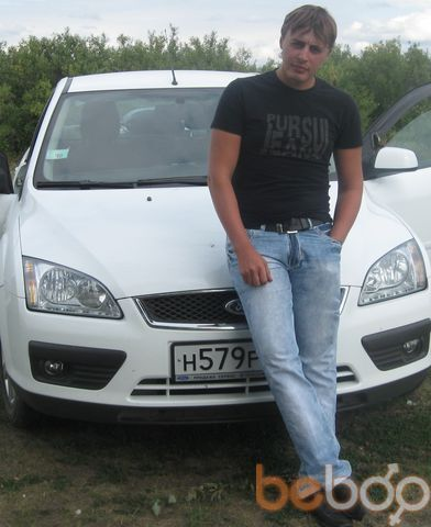 ���� ������� VlaD, �������, ������, 29
