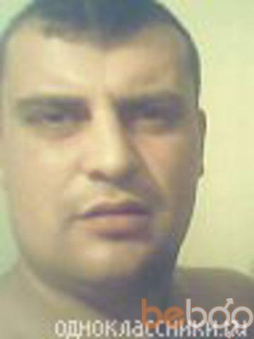 Фото мужчины Grikola1, Новосибирск, Россия, 31