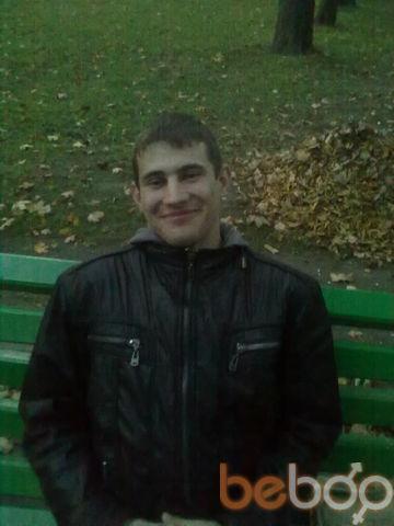 Фото мужчины xxxxx, Брест, Беларусь, 24