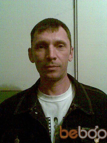 Фото мужчины андрей, Ташкент, Узбекистан, 42