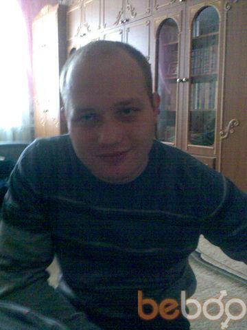 Фото мужчины vovka, Липецк, Россия, 33