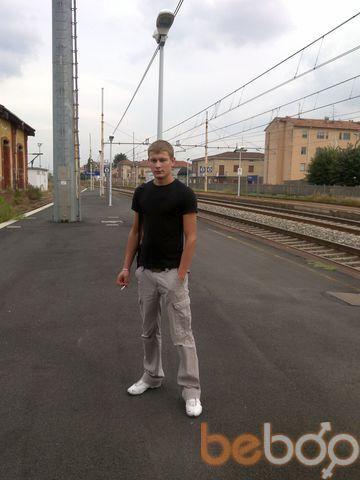 ���� ������� Viktor, Rho, ������, 27