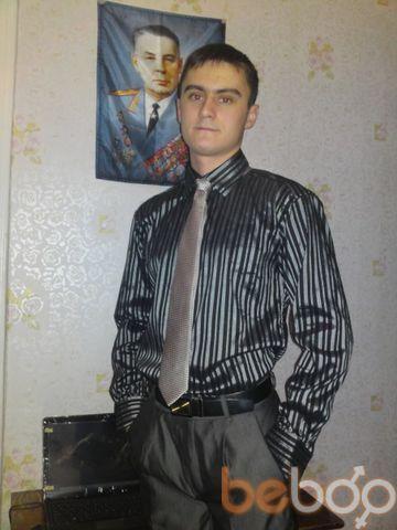 Фото мужчины ant11520, Омск, Россия, 26
