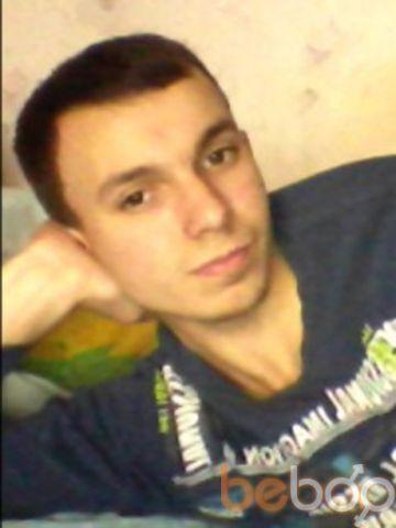 Фото мужчины Везунчик, Кривой Рог, Украина, 27