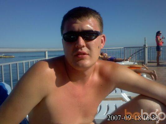 Фото мужчины Sibirayk, Москва, Россия, 33