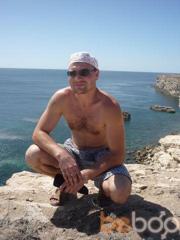 Фото мужчины kert, Одесса, Украина, 36