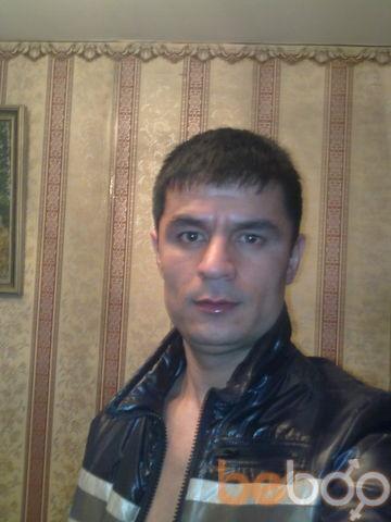 Фото мужчины Sufi04, Новосибирск, Россия, 34