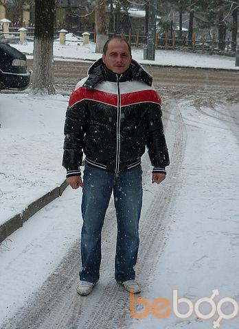 Фото мужчины vraghioi, Кишинев, Молдова, 32