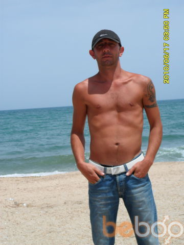 ���� ������� Lacoste, ����, �����������, 36