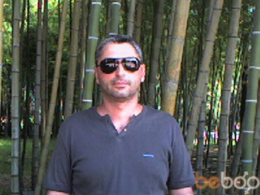 Фото мужчины grant, Тбилиси, Грузия, 41