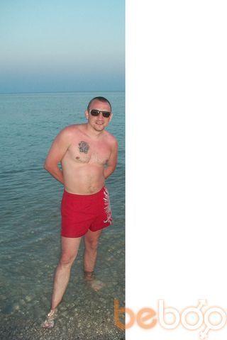 Фото мужчины THESEKRET, Херсон, Украина, 36