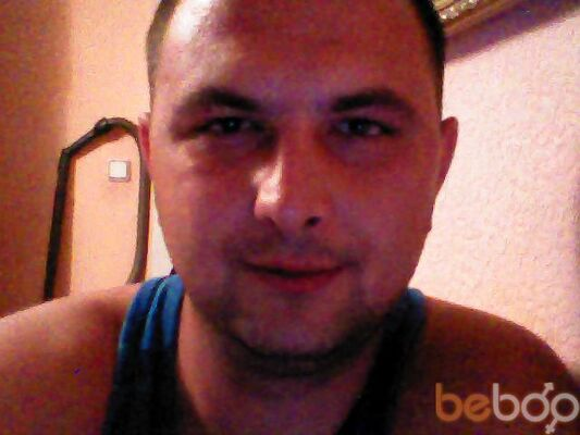 Фото мужчины Denver, Одесса, Украина, 33