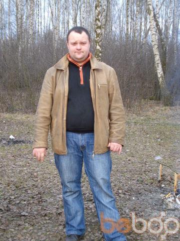 Фото мужчины Demonss, Брест, Беларусь, 38
