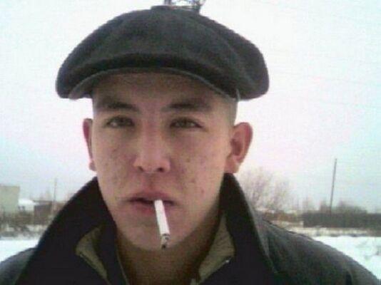 Фото мужчины Andrei, Братск, Россия, 35