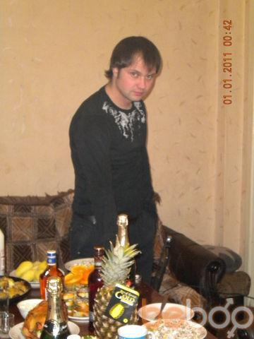 ���� ������� oleg, ������, ������, 34