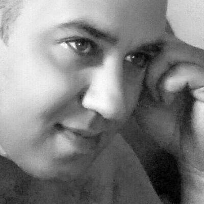 Фото мужчины Ruslan, Стамбул, Турция, 33