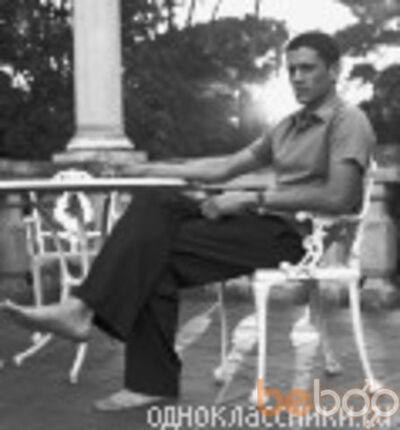 ���� ������� Franco, �������, ������, 36