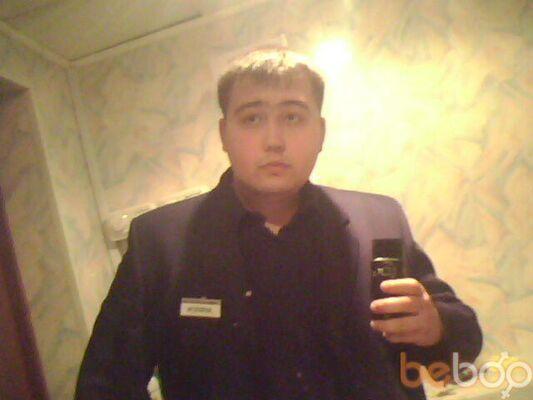 Фото мужчины yohohoX, Томск, Россия, 36