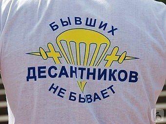 Фото мужчины Станислав, Уссурийск, Россия, 35