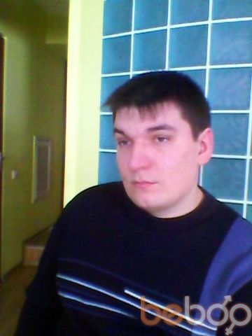 Фото мужчины bugorok71, Тула, Россия, 32