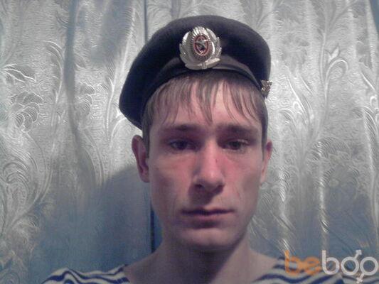 Фото мужчины dimmidroll, Благовещенск, Россия, 26