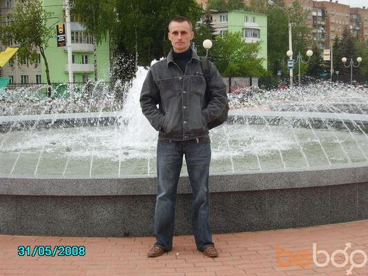 Фото мужчины скромный, Конаково, Россия, 45