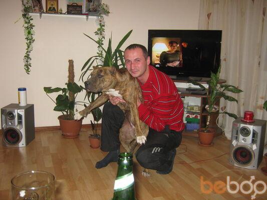 Фото мужчины lianchik, Тирасполь, Молдова, 30